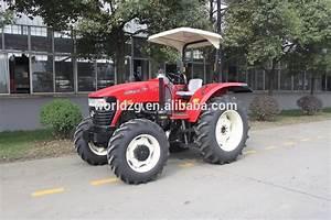 Mini Traktor Mit Frontlader : 100hp 4wd traktor mit frontlader traktor loader und bagger ~ Kayakingforconservation.com Haus und Dekorationen