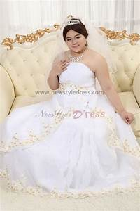 plus size wedding dresses under 200 With wedding dresses under 200