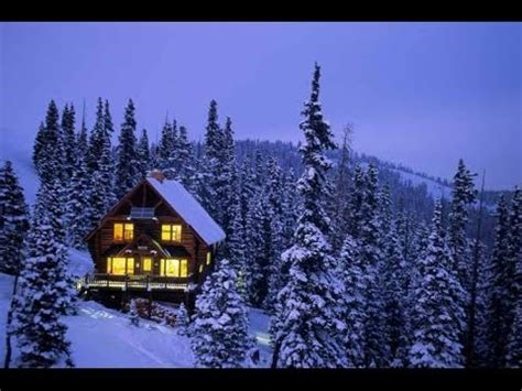minecraft snow cabin survival meat slap  youtube
