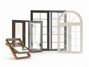 fabrication et installation menuiserie aluminium montauban With fabricant de porte et fenétre