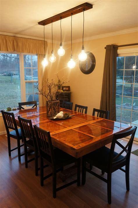 dining room light    afford