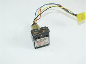 29 Ge Rr9 Relay Wiring Diagram