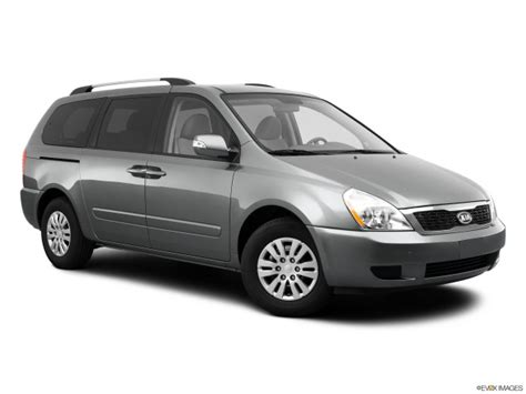 kia sedona read owner  expert reviews prices specs