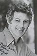 John Gabriel - IMDb