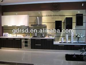 best quality stainless steel kitchen cabinets manufacturer With best brand of paint for kitchen cabinets with number stickers 1 100