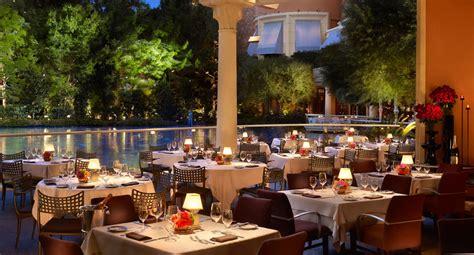 las vegas dining restaurants sw steakhouse