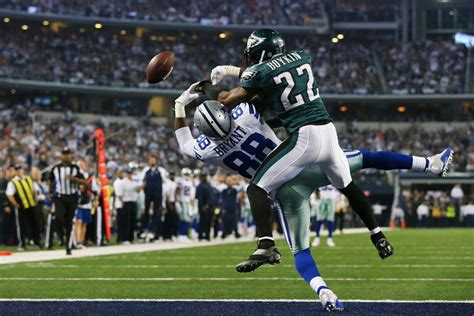 cowboys  eagles  game time tv schedule