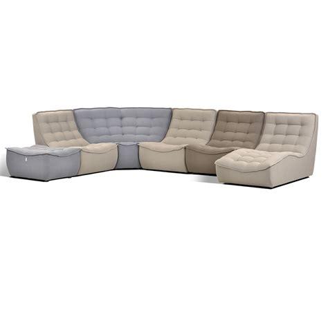 Calia Sofa by Calia Banjo Sofa With No Arms Abitare Uk