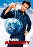 Bruce Almighty   Movie fanart   fanart.tv