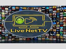 Watch Live TV on Firestick Best TV Streaming Apps