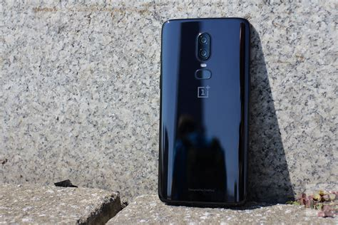 Oneplus 6 Everything You Need To Know