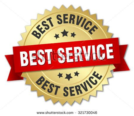 The Best Service Best Service Stock Images Royalty Free Images Vectors