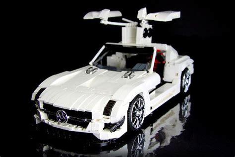 lego technic mercedes amg lego technic lego and ducati on