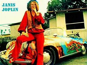 Mercedes Benz Janis Joplin : janis joplin mercedes benz longer version lyrics youtube ~ Maxctalentgroup.com Avis de Voitures