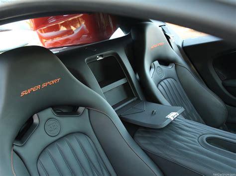 See more ideas about bugatti veyron, bugatti, veyron. Bugatti Veyron Super Sport (2011) picture #105, 1024x768