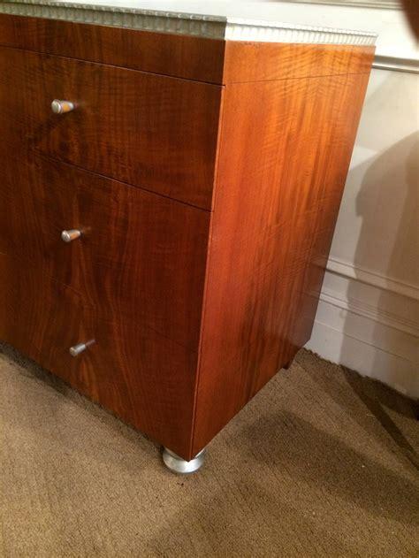 period kitchen cabinets modernist walnut dresser by robert w irwin at 1stdibs 1466