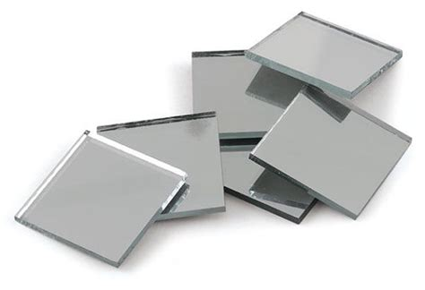 acrylic mirror tiles 12x12 24 mirror tile small squares 1 2 x 1 2 inch square