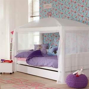 Kinderbett Für 3 Jährige : himmelbett f r 3 j hrige bestseller shop f r m bel und einrichtungen ~ Orissabook.com Haus und Dekorationen
