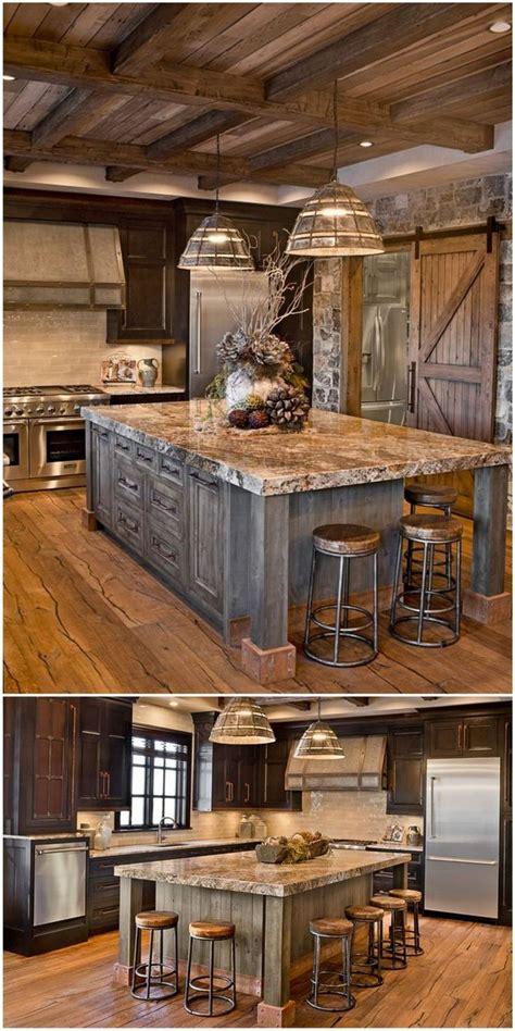 kitchen island lighting rustic best 25 rustic light fixtures ideas on 5108