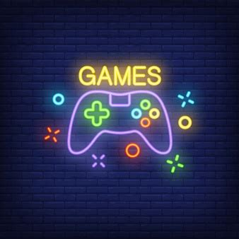 game background vectors   psd files
