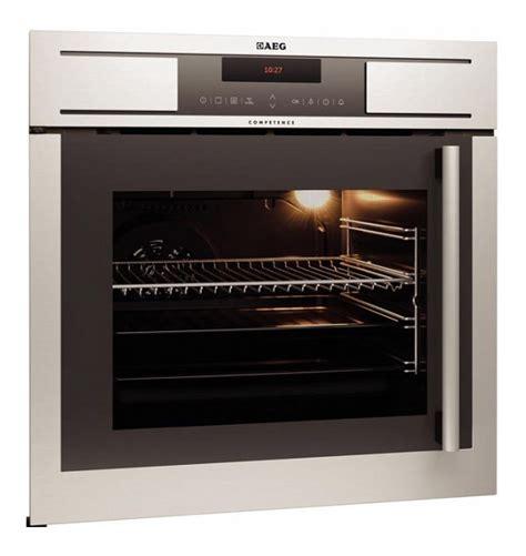 foto de BE7714000M AEG solo oven Keukenloods nl