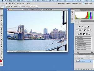 Download Adobe Photoshop Cs5 Tutorial