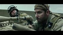 American Sniper Review   Moar Powah!