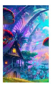 HD Trippy Wallpapers - KoLPaPer - Awesome Free HD Wallpapers