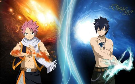 natsu dragneel hd wallpapers backgrounds wallpaper fairy