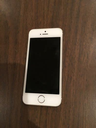 5s used price iphone 5s silver 16gb unlocked for in irishtown