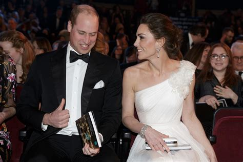 prince william  kate middleton net worth   duke