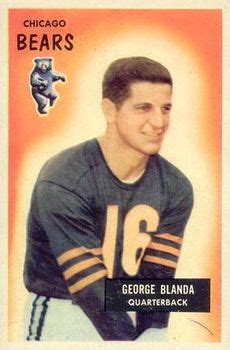 george blanda wikipedia   encyclopedia