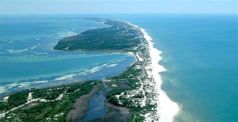 Cape San Blas | Tallahassee Real Estate Agent / Realtor ...