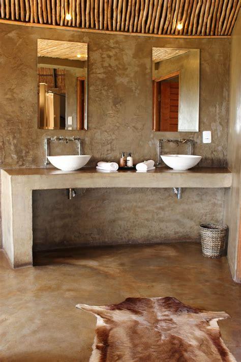 Safari Bathroom Ideas by 25 Best Ideas About Safari Bathroom On Jungle