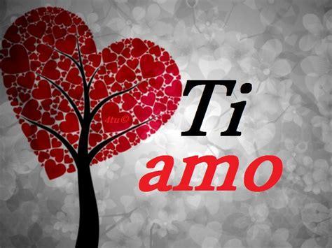 Amore Senza Fine Su Eternamente Noi
