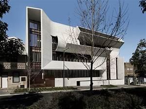 Architectural Home Designs Australia Indigo Slam Smart Design Studio Archdaily