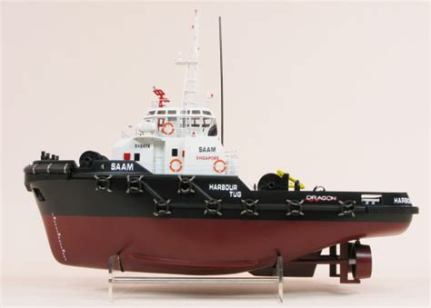 Tugboat Kit by Rc Tugboat Kits Html Autos Weblog