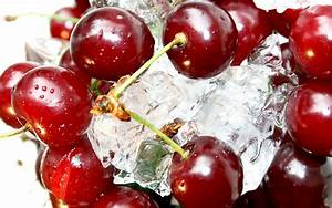 The agate like a red cherry Wallpaper 2 - Cate Wallpapers ...