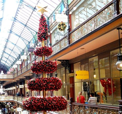 free ways to enjoy christmas in sydney sydney by lionel