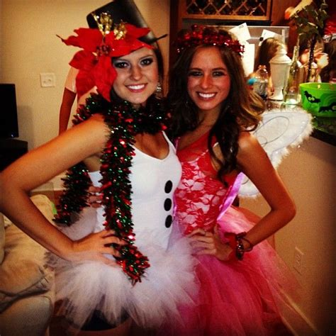 dress up ideas for christmas pin by m on holidays birthdays tacky costumes tacky