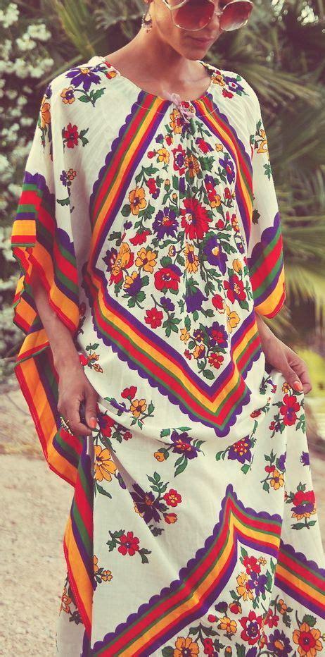 mode 70er jahre mode der 70er an diesem retro trend kommt jetzt keiner