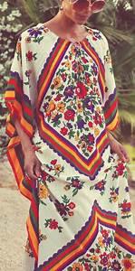 70 Er Jahre Outfit : mode der 70er an diesem retro trend kommt jetzt keiner vorbei mode pinterest 70er jahre ~ Frokenaadalensverden.com Haus und Dekorationen
