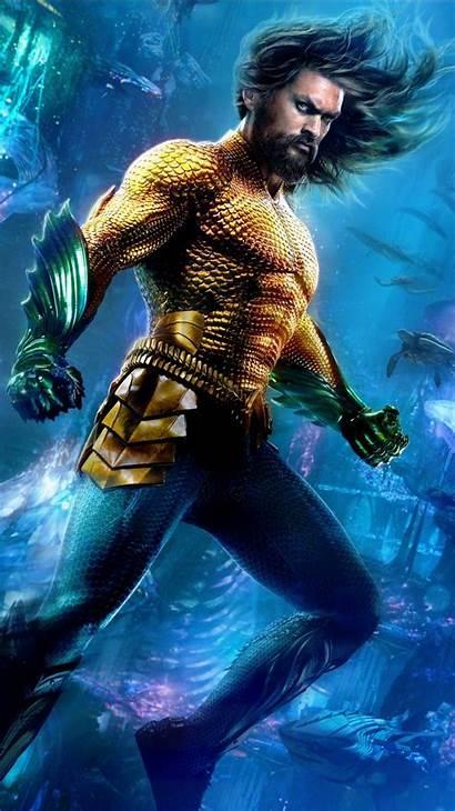 Aquaman Wallpapers Plus 6s Resolutions Iphone Fondos