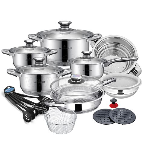 palm cookware collection home ideas