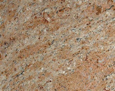 Kitchen Granite Slabs Price In Bangalore by Ivory Granite Slabs Manufacturer Inbangalore Karnataka