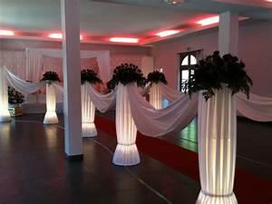 Musique Entrée Salle Mariage : mariages et traditions orientales vente aux pro ~ Melissatoandfro.com Idées de Décoration
