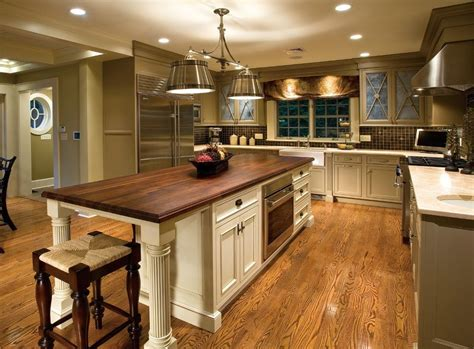 countertop colors for white kitchen cabinets rustic contemporary kitchen cabinets brown wooden top grey