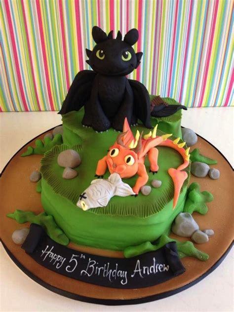 marvelous   train  dragon cake birthdays train
