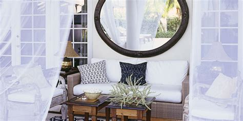 Ideas Around A Mirror by Mirror Decorating Ideas How To Decorate With Mirrors