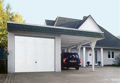garage door supplier garage door products hormann recommended supplier